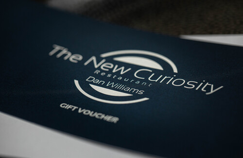 The-New-Curiosity-Vouchers